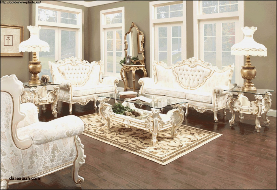 Awesome French Provincial Living Room Furniture   Darealash with regard to French Provincial Living Room Furniture