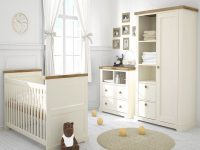 Baby Bedroom Furniture Set | Kids Room | Baby Room Furniture inside Baby Bedroom Furniture Sets