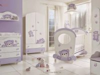 Baby Bedroom Furniture Sets | Eo Furniture in Unique Baby Bedroom Furniture Sets