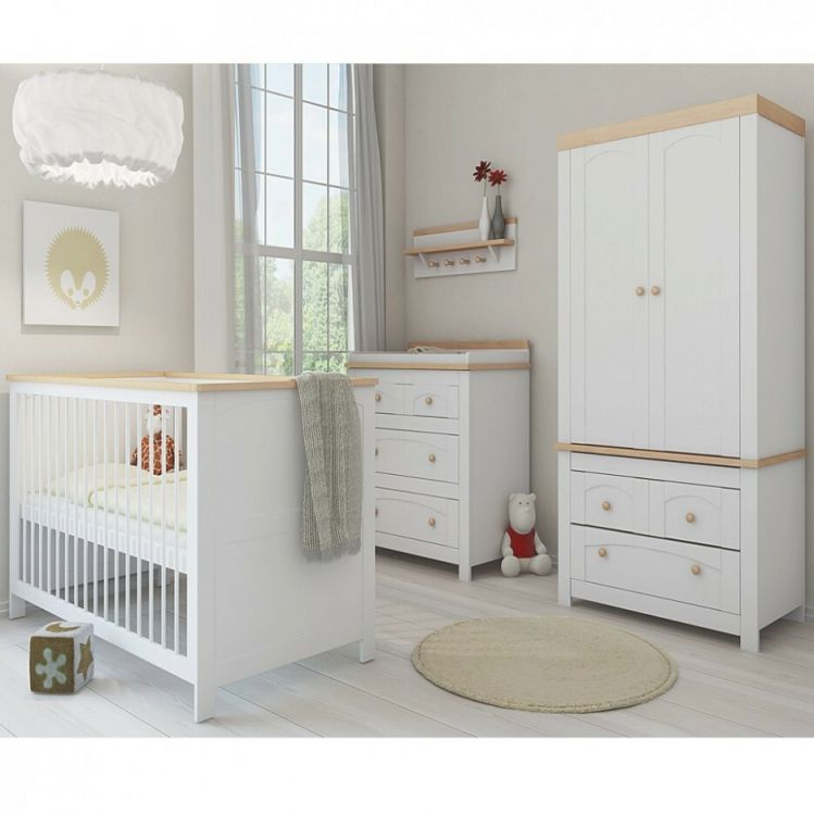 Baby Room Furniture Sets – V9Oj regarding Baby Bedroom Furniture Sets