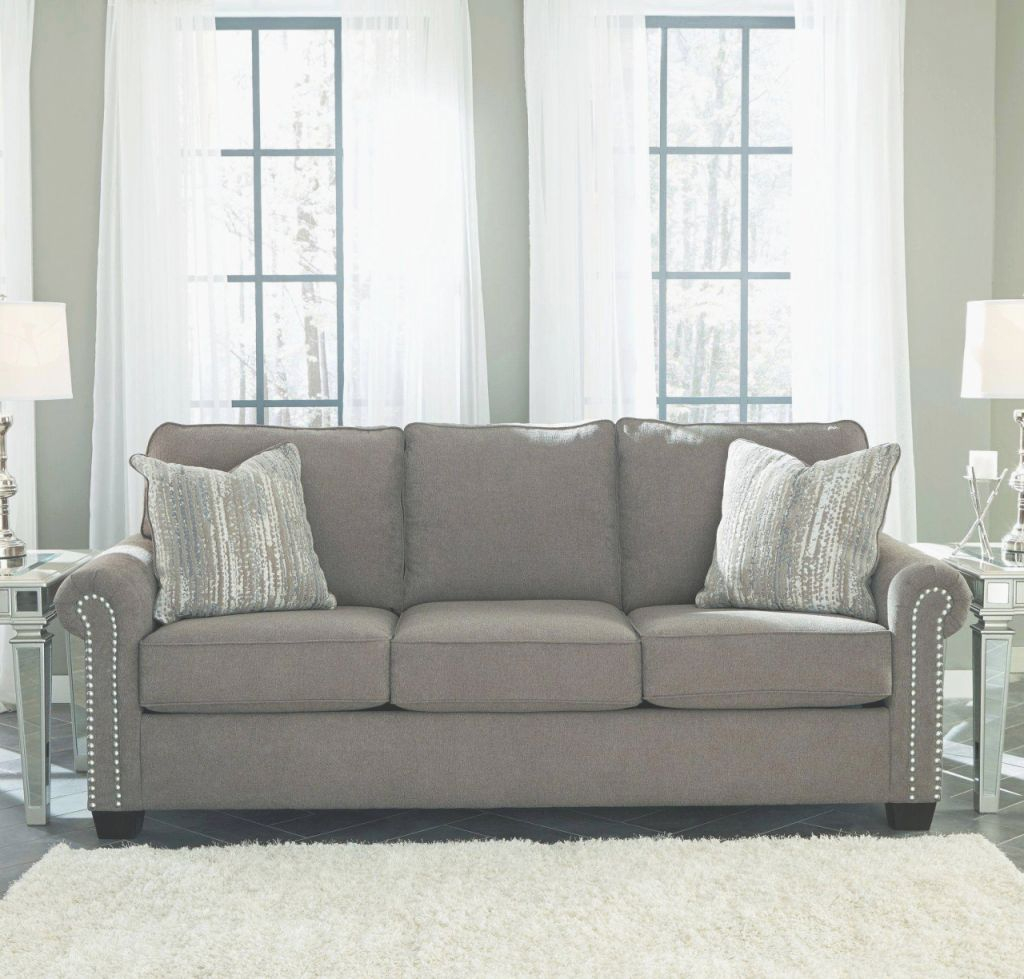 unique living room furniture sets for sale  awesome decors