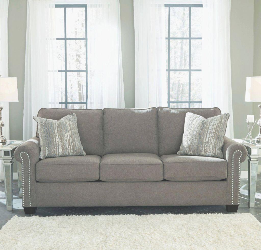 Badcock Furniture Queen Bedroom Sets Luxury Living Room within Living Room Furniture Sets For Sale