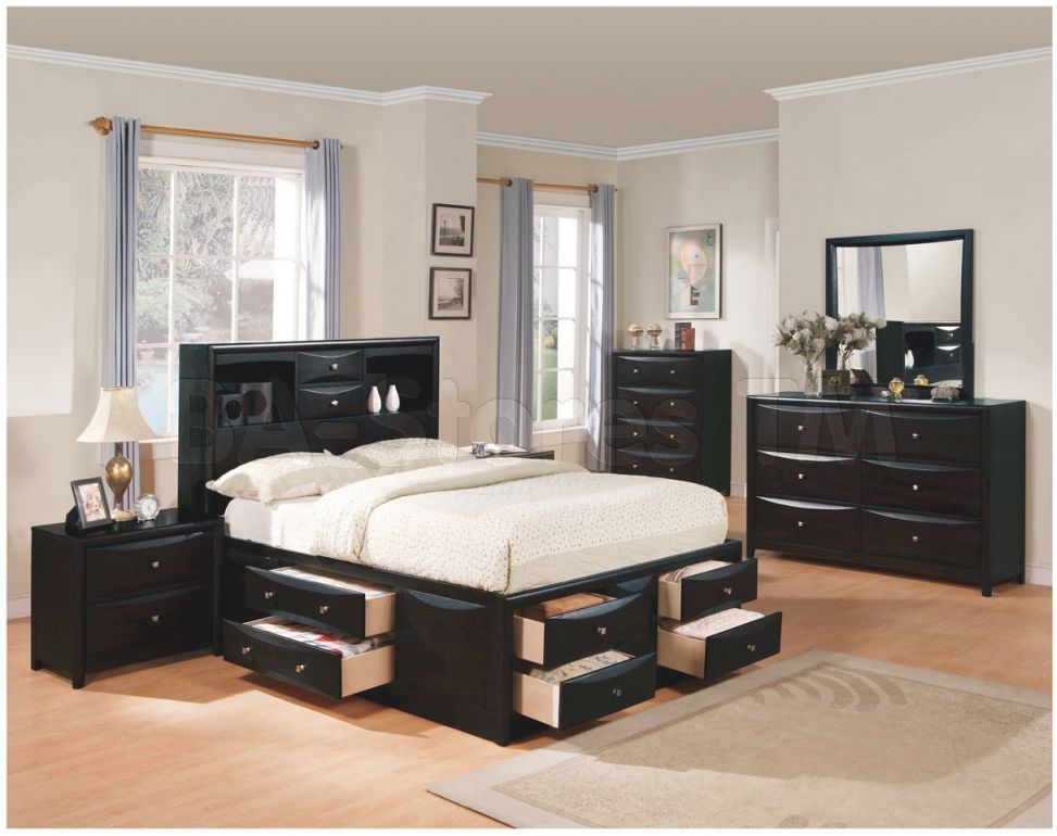Beautiful Bedroom Furniture Sets Worth Going For pertaining to Full Size Bedroom Furniture Sets
