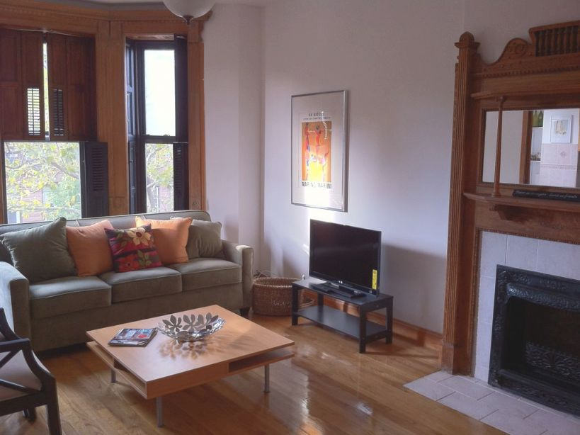 Inspirational One Bedroom Apartments In Brooklyn - Awesome ...
