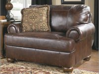 Beautiful Raymour And Flanigan Sofas On Raymour Flanigan inside Raymour And Flanigan Sleeper Sofa