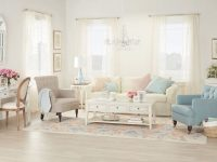 Beautiful Shabby Chic Furniture & Decor Ideas | Overstock within Awesome Shabby Chic Living Room Furniture