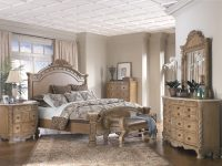 Bedroom: Appealing North Shore Bedroom Set Collection with regard to Ashley Furniture North Shore Bedroom Set