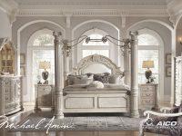 Bedroom : Bedroom Furniture California King Size Set Leather in California King Size Bedroom Furniture Sets