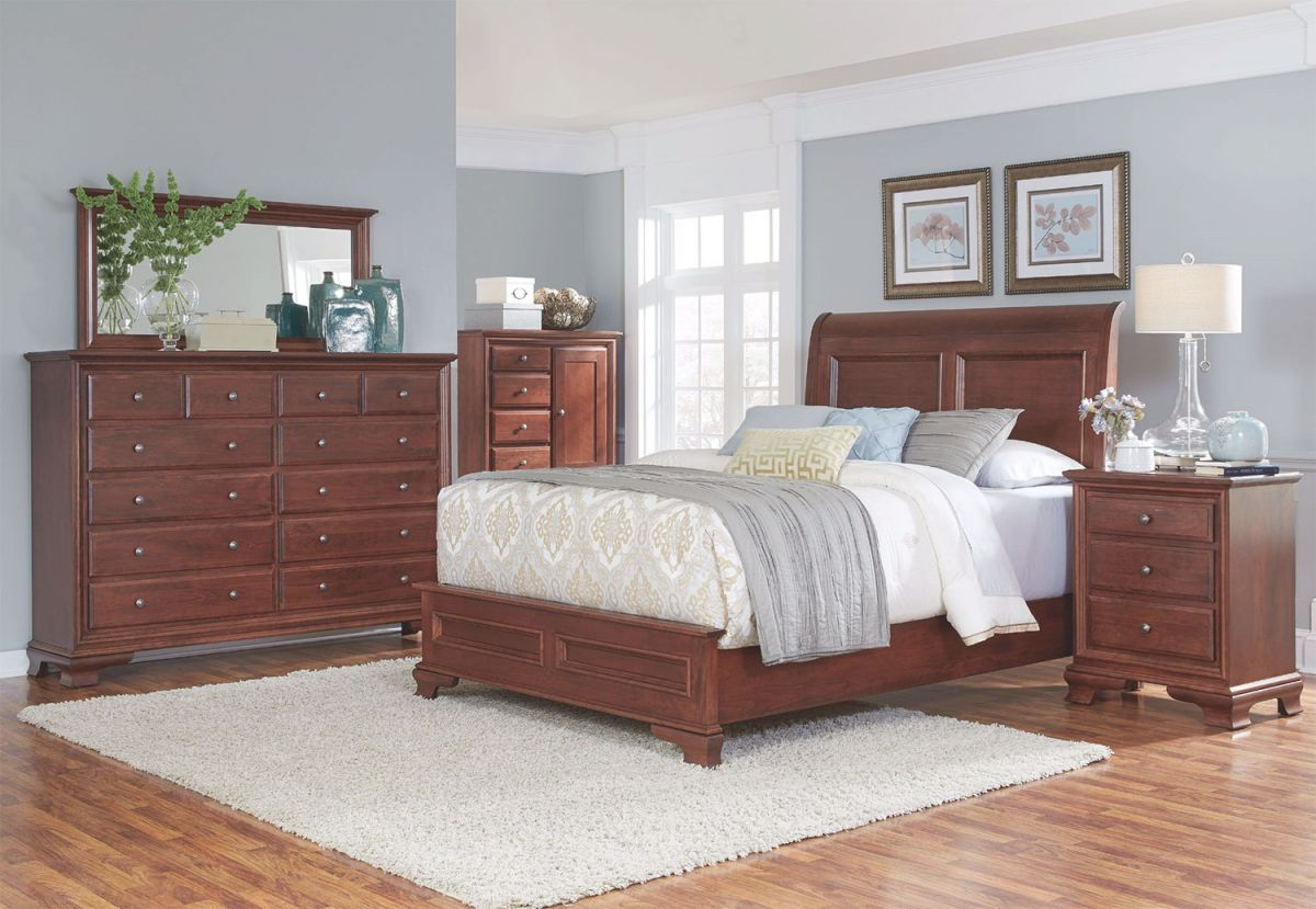 Elegant Levin Furniture Bedroom Sets - Awesome Decors