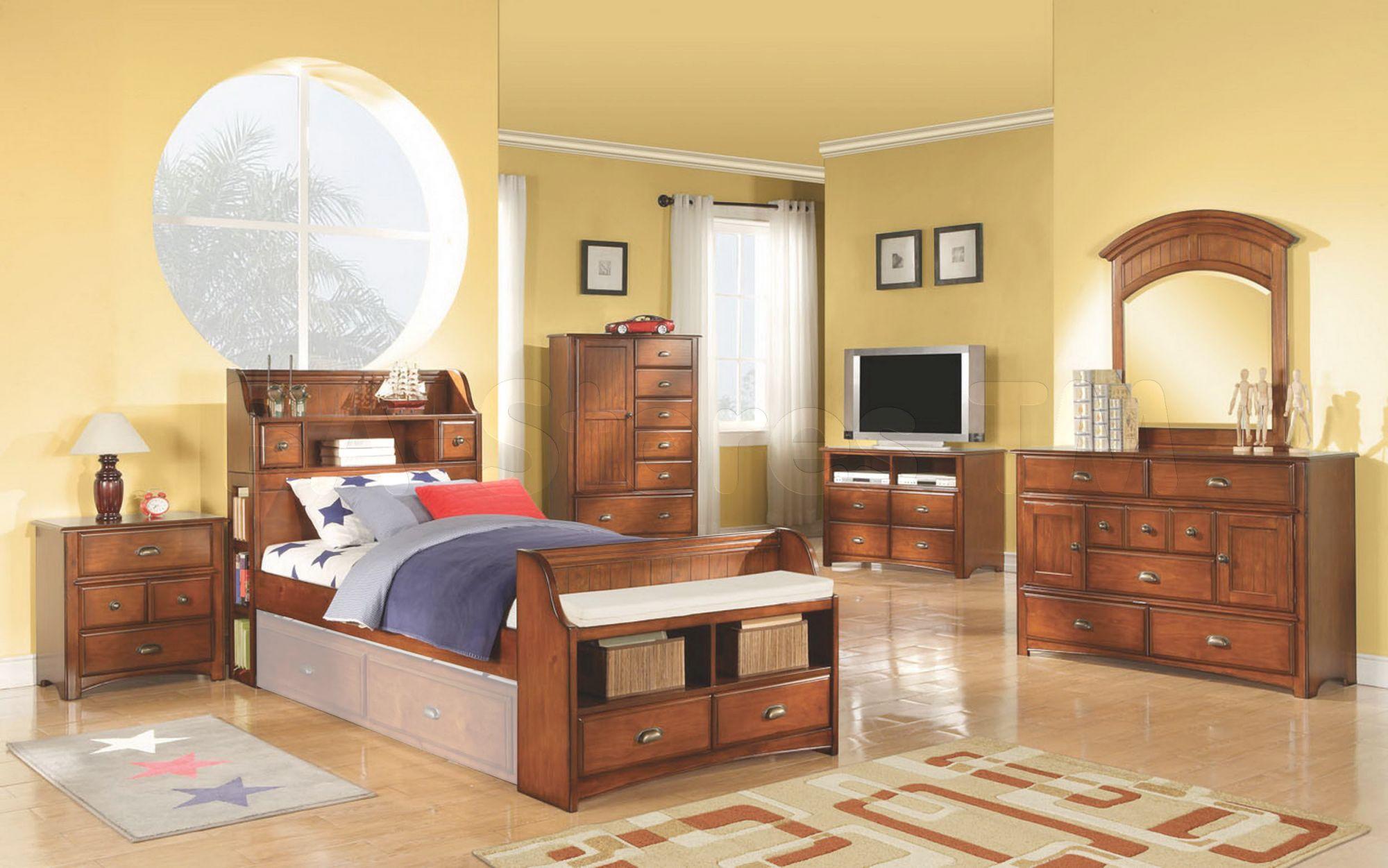 Bedroom Design : Children Furniture Kids Sets Free Shipping within Lovely Boys Bedroom Furniture Sets