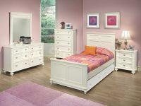 Bedroom Design : Childrens Furniture Sets Uv Cheap Ways To with Teen Bedroom Furniture Sets