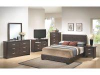 Bedroom Design : Cool Teenage Furniture Decorating Ideas with regard to Inspirational Teen Bedroom Furniture Sets