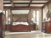 Bedroom Design : Frames Wallpaper High Definition Queen intended for Lovely Ashley Furniture North Shore Bedroom Set