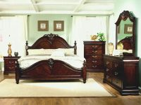 Bedroom Design : Furniture Sets Raymour Flanigan throughout Full Size Bedroom Furniture Sets