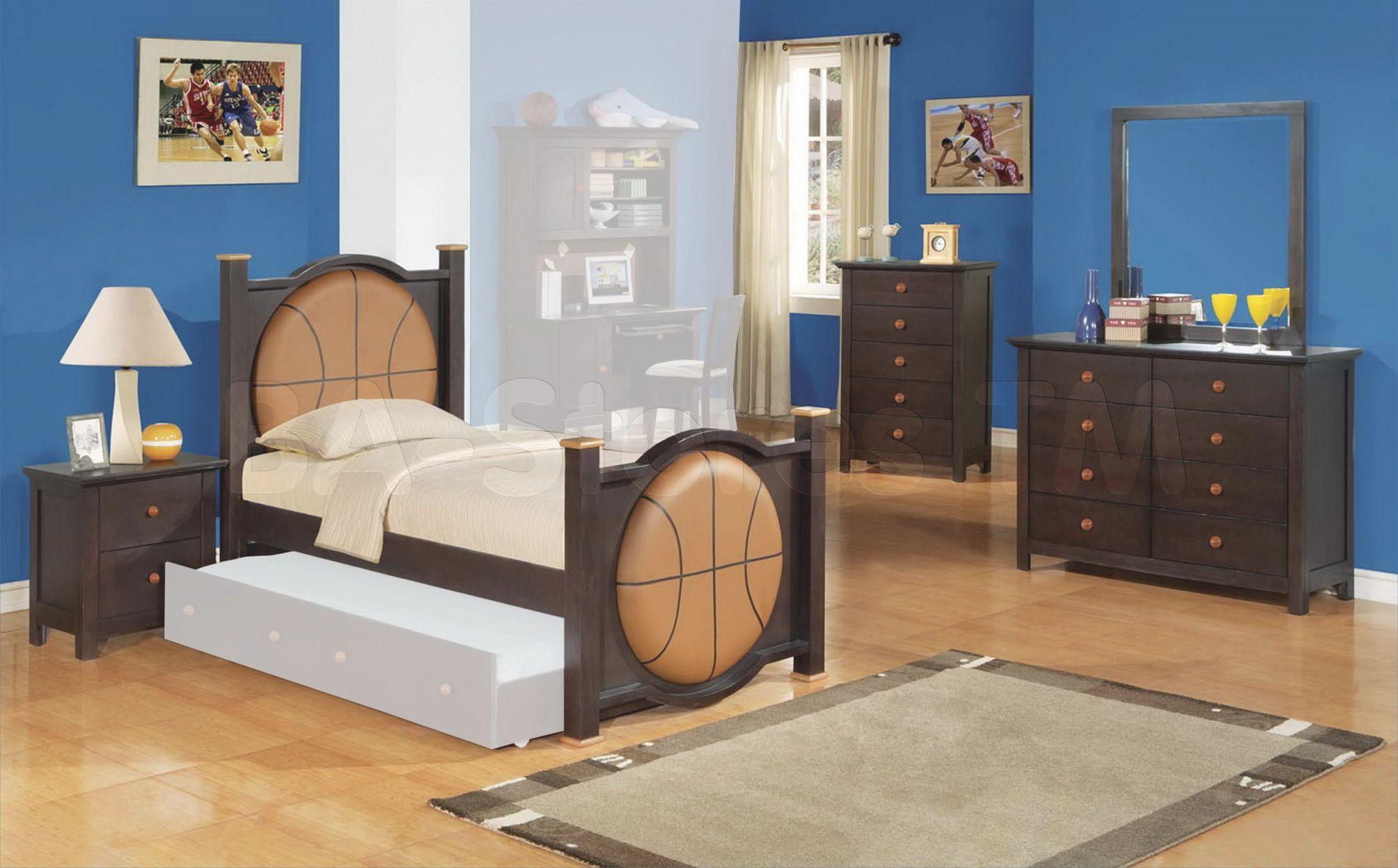 Bedroom Design : Kids Furniture Cheap Cebufurnitures Com pertaining to Lovely Boys Bedroom Furniture Sets