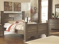 Bedroom Design : Master Sets Ashley Furniture Bedrooms Queen pertaining to Awesome Ashley Furniture King Size Bedroom Sets