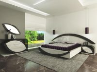 Bedroom Design : Modern Furniture Warehouse Italian Set King with regard to New Modern Bedroom Furniture Sets