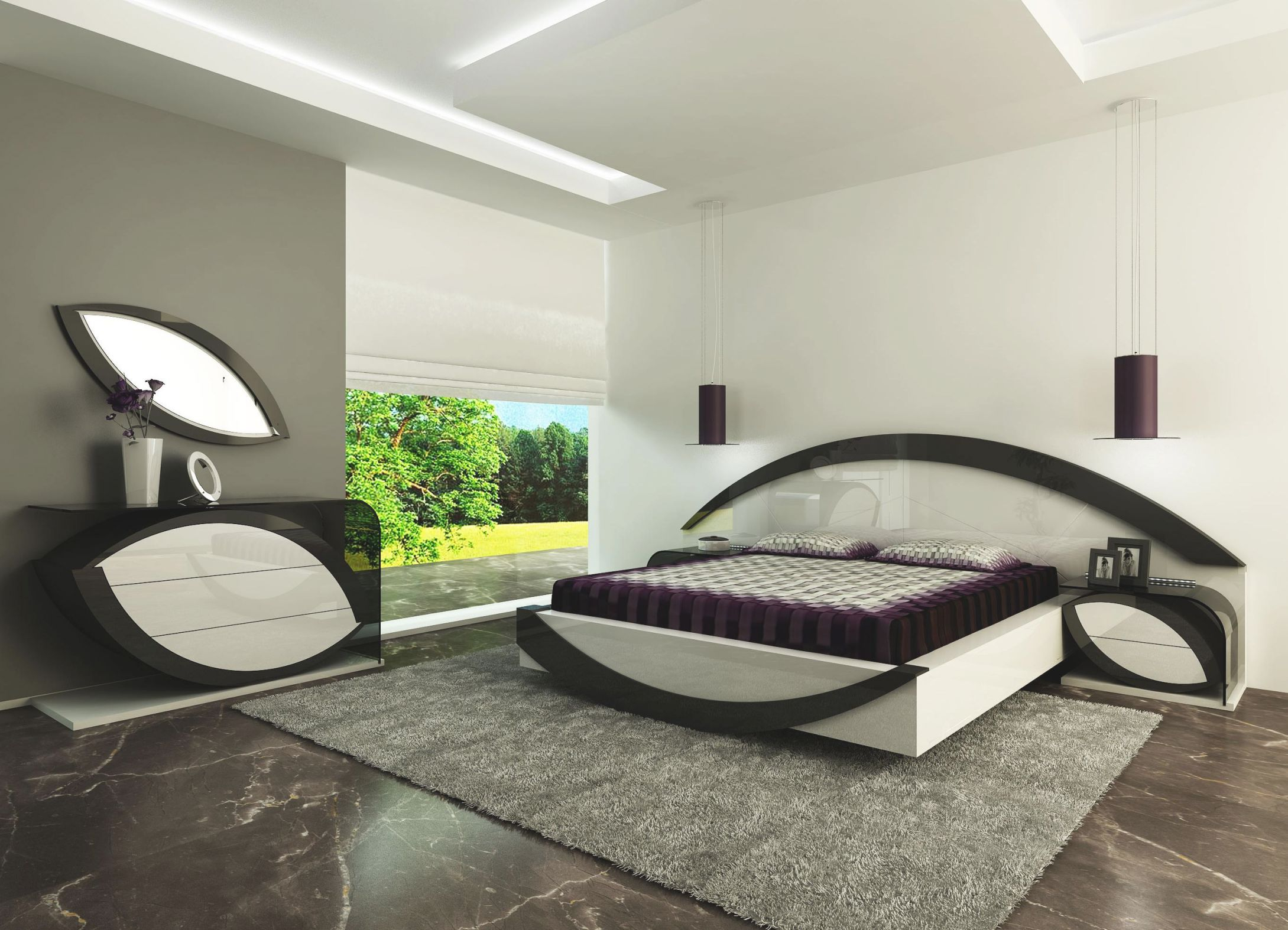 Bedroom Design Modern Furniture Warehouse Italian Set King With Regard To New Modern Bedroom Furniture Sets Awesome Decors