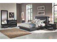 Bedroom Design : Value City Sets Walmart At Real Estate with regard to Best of Value City Furniture Bedroom Set