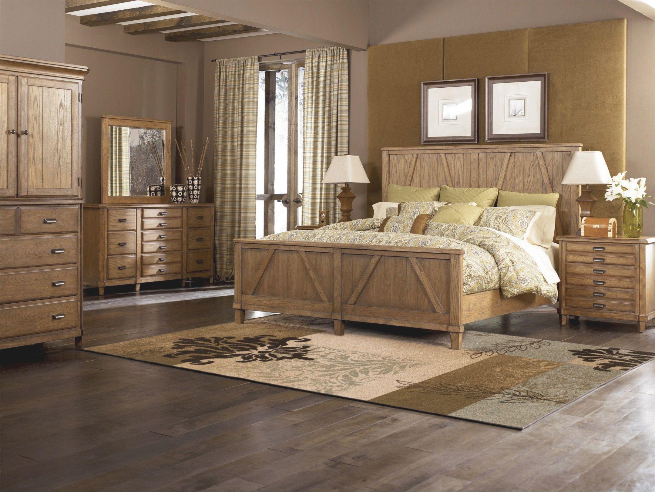 Bedroom Design : Western Headboards Rustic Sets Distressed intended for Unique Rustic Bedroom Furniture Sets
