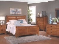 Bedroom Furniture – Amish Bedroom Furniture within Luxury Oak Bedroom Furniture Sets