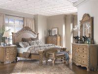 Bedroom Furniture : Awesome Inspirational Ashley Set In regarding Discontinued Ashley Furniture Bedroom Sets