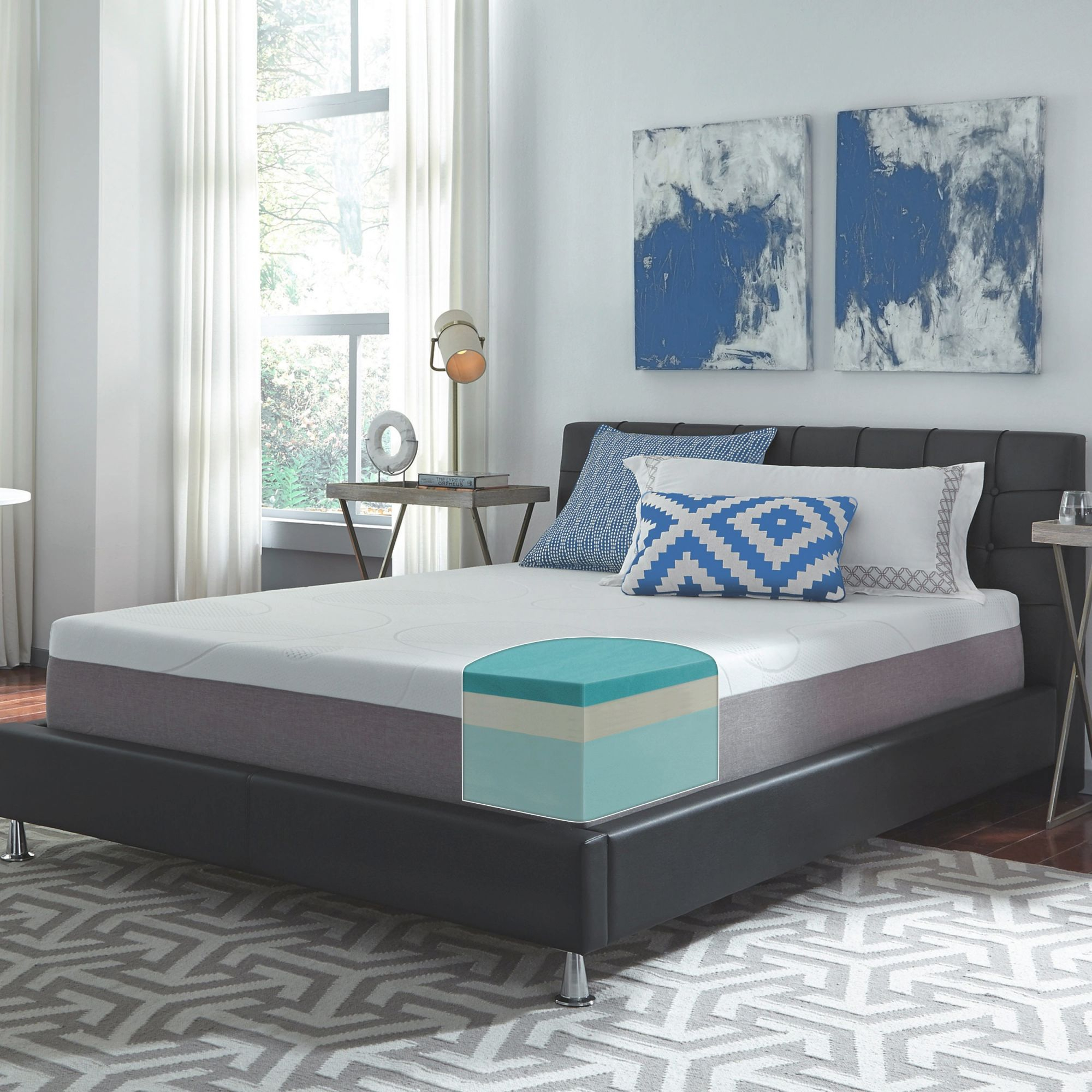 Bedroom Furniture Find Great Furniture Deals Shopping At Inside