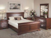 Bedroom Furniture For Completing The Bedroom in Inspirational Teen Bedroom Furniture Sets