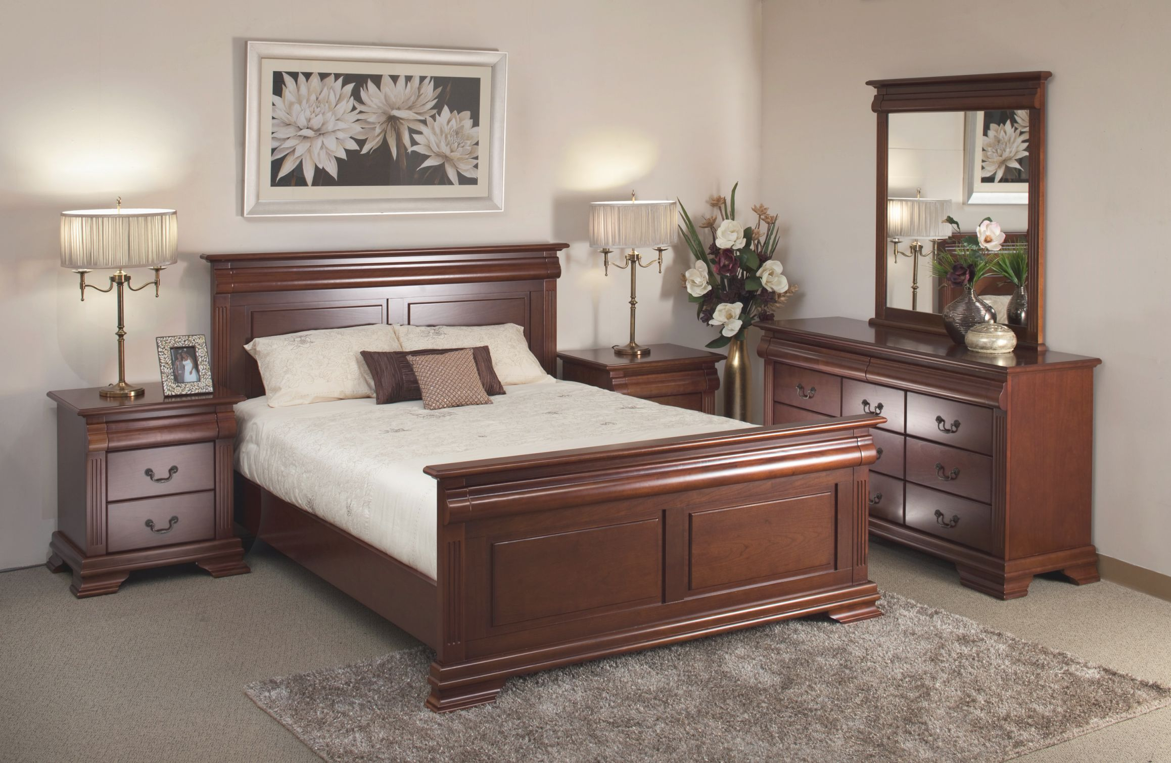 Bedroom Furniture For Completing The Bedroom in Inspirational Teen Bedroom Furniture Sets