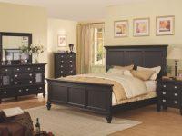 Bedroom Furniture Set 126 | Xiorex with Black Bedroom Furniture Set