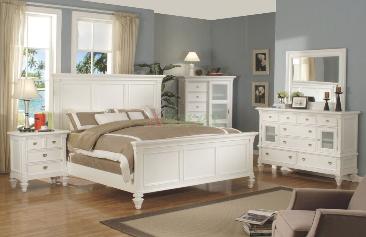 Bedroom Furniture Set 126 | Xiorex with Cheap White Bedroom Furniture Sets