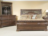 Bedroom Furniture Sets Solid Wood | Eo Furniture regarding Wood Bedroom Furniture Sets