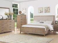 Bedroom Furniture Sets | The Dump Luxe Furniture Outlet pertaining to Rustic Bedroom Furniture Sets