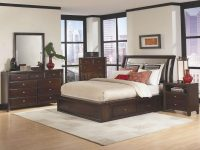 Bedroom: Give The Collection A Modern And Sophisticated Look for Luxury Queen Bedroom Furniture Sets Under 500