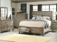 Bedroom: Give Your Bedroom Cozy Nuance With Master Bedroom pertaining to Queen Bedroom Furniture Sets Under 500