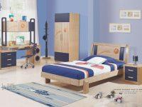 Bedroom: Jcpenney Bedroom Sets | Bunk Bed With Desk Cheap regarding Inspirational Teen Bedroom Furniture Sets