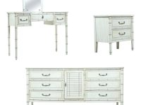 Bedroom Set With Vanity – Bursarentacar.co intended for Bedroom Set With Vanity