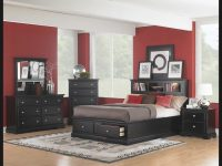 Bedroom Sets in Jordans Furniture Bedroom Sets