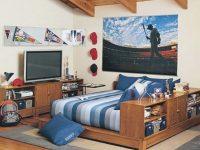 Bedroom Sets Queen Teenage Boy Boy Teen Bedroom Furniture with Teen Bedroom Furniture Sets