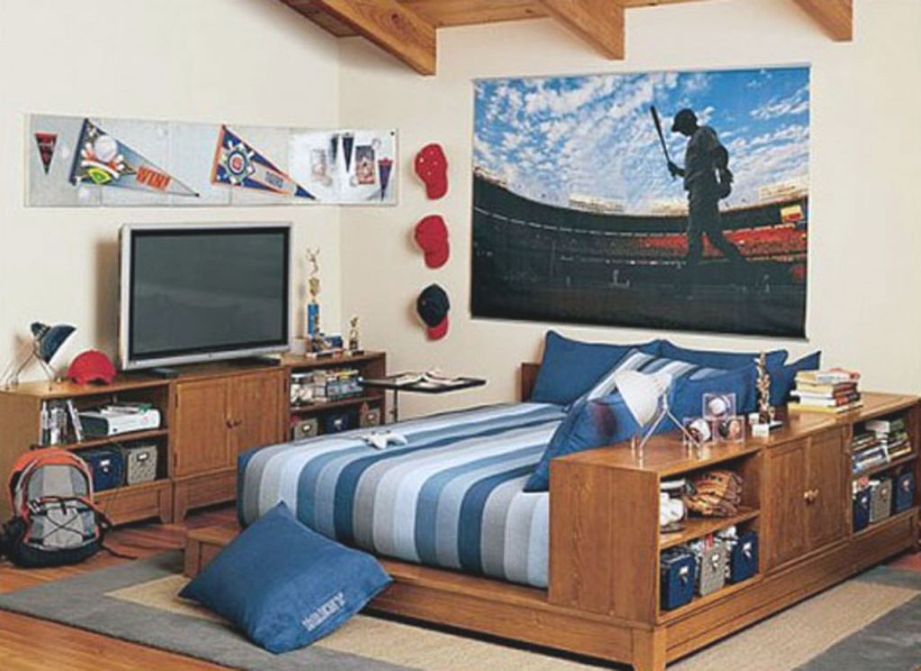 Bedroom Sets Queen Teenage Boy Boy Teen Bedroom Furniture with Teen Bedroom Furniture Sets