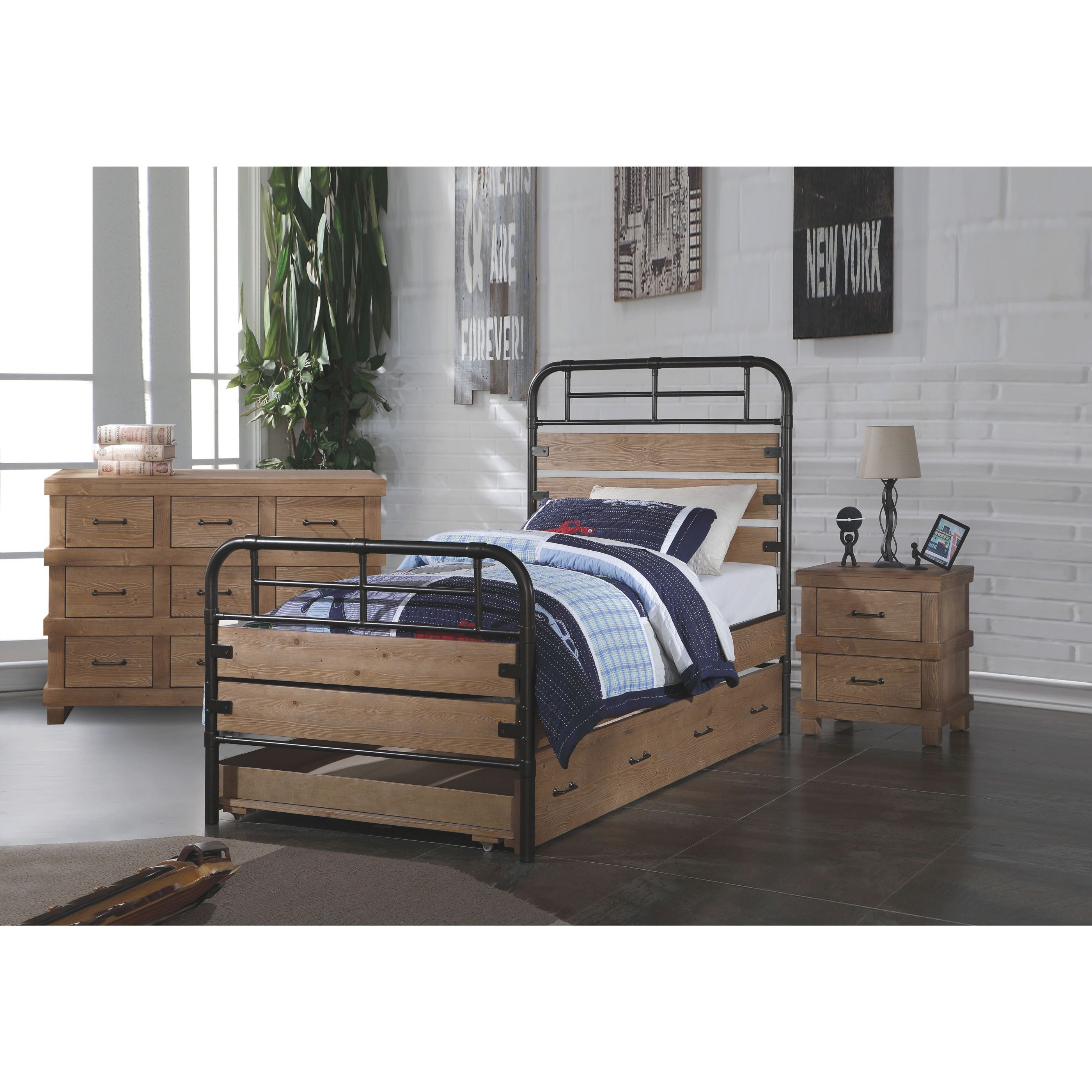 Bedroom Sets Walmart Inside Fresh Cheap Bedroom Furniture Sets