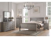 Bedroom Sets – Walmart throughout Fresh Cheap Bedroom Furniture Sets Under 200