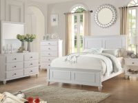 Bedroom Sets – Walmart within White Bedroom Furniture Set