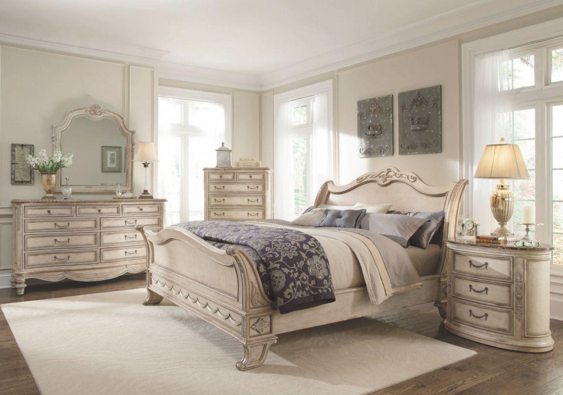 Bedroom Sets With Vanity | Best Furniture Ideas For All Home for Fresh Bedroom Set With Vanity