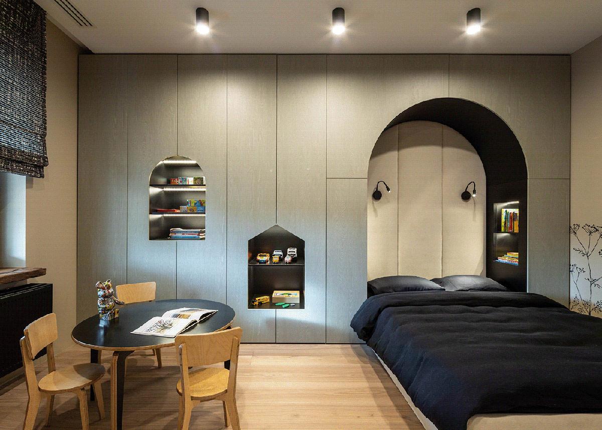 bespoke-storage-wall