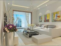 Best Affordable Living Room Decorating Ideas – Best Home within Affordable Living Room Decorating Ideas