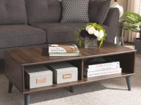 Best Cheap Coffee Tables With Storage   Popsugar Home in Luxury Cheap Modern Living Room Furniture