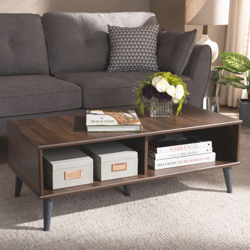 Best Cheap Coffee Tables With Storage | Popsugar Home in Luxury Cheap Modern Living Room Furniture