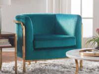 Best Living Room Furniture From Walmart | Popsugar Home with regard to Elegant Turquoise Living Room Furniture