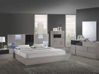 Bianka Complete Bedroom Setglobal Furniture for Fresh Cheap Bedroom Furniture Sets Under 200